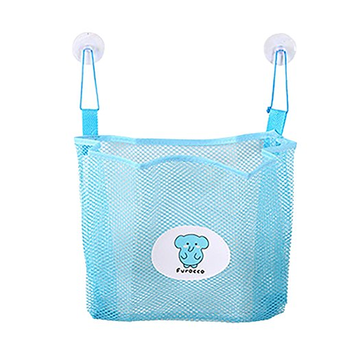 Pu Ran Baby Bath Time Tidy Stora...