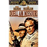 Duell am Missouri
