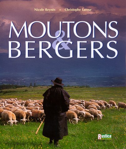 "<a href=""/node/3266"">Moutons et bergers</a>"