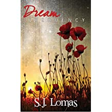 Dream Frequency (Dream Girl Book 2)