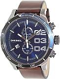 Diesel Watch Ouarzuhr Dz4312  50 mm