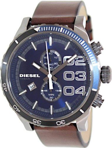 519ZCZefJRL - Diesel DZ4312 Mens watch