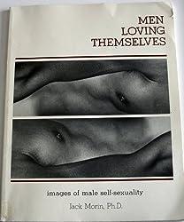 Men Loving Themselves by Jack Morin (1988-09-03)