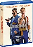 The Nice Guys (DOS BUENOS TIPOS, Spain Import, see details for languages)