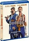 Dos Buenos Tipos [Blu-ray]