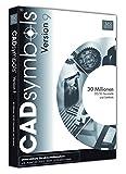 IMSI CADsymbols Version 9 Bild