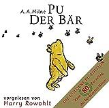 Pu der Bär - Geburtstagsbox. 6 CDs