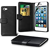 Best Amazon Phone Cases - iPhone 5 Case, iPhone 5S Case, iPhone SE Review