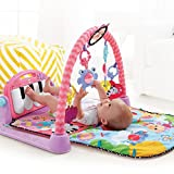Fisher-Price Discover \