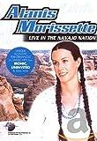 Alanis Morissette - Live In The