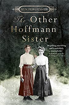 The Other Hoffmann Sister by [Fergusson, Ben]
