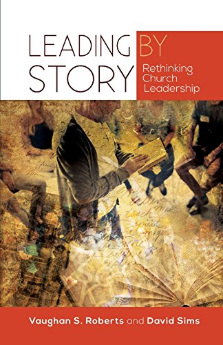 Leading by Story