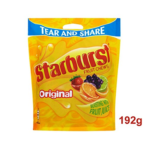 starburst-fruit-chews-original-192g-fruchtige-kaubonbons