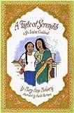 a taste of serendib by mohanraj mary anne 2003 paperback