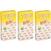 Japanese Condom set convex skin condoms 12 pieces × 3 box set preisvergleich bei billige-tabletten.eu