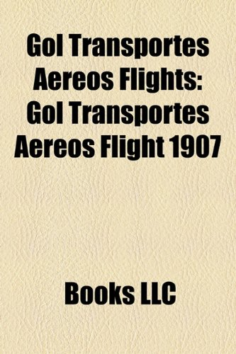 gol-transportes-aereos-flights