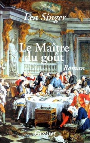 """<a href=""""/node/10214"""">Le maître du goût</a>"""