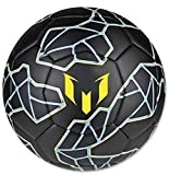 #7: A11 Sports Messi Football - Size: 5