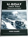 U-boat Fact File 1935-1945