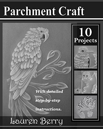 parchment-craft-embossing-art