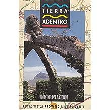 FILOSOFÍA DEL DERECHO. LAS CONCEPCIONES JURÍDICAS A TRAVÉS DE LA HISTORIA.