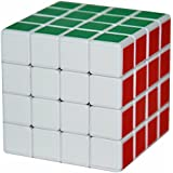 coolzon® 4 x 4 x 4 Puzzle Magic Cube Toy mate adhesivo 60 mm