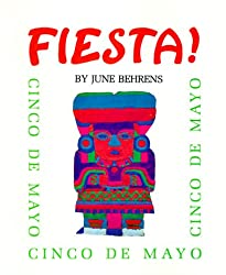 Fiesta! (Holiday Collection)