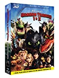 Dragon Trainer Duopack (2 Blu-Ray 3D)