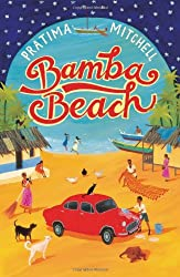 Bamba Beach (White Wolves: Stories from Different Cultures)