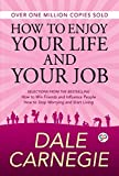 #2: How to Enjoy Your Life and Your Job (General Press)