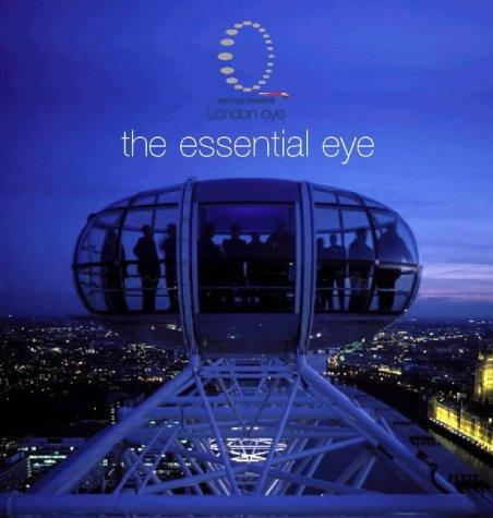 the-essential-eye-british-airways-london-eye