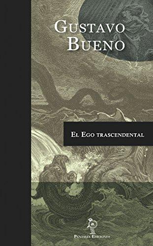 El Ego trascendental
