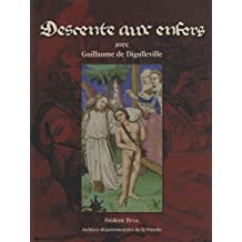 Descente aux enfers avec Guillaume de Digulleville