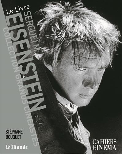 Sergeï Eisenstein