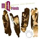MJQ & Friends