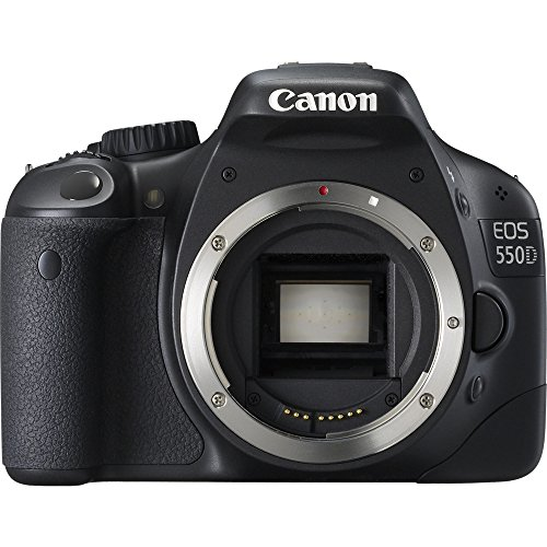 canon-eos-550d-rebel-t2i-eos-kiss-x4-18-55-35-56-ef-s-is-187-megapixel-3-zoll-display-