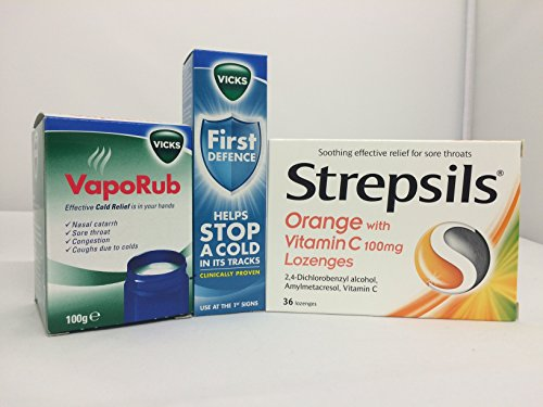 winter-cold-fighter-set-vicks-vaporub-vicks-first-defence-strepsils