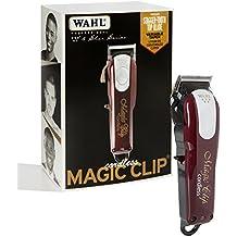 Wahl CORDLESS MAGIC CLIP - Afeitadora