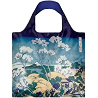 Bag Hokusai / Fuji from