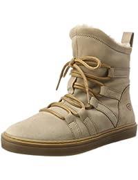 Tamaris Damen 26458 Combat Boots