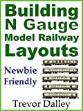 Building N Gauge Model Railway Layouts (Building Model for sale  Delivered anywhere in Ireland