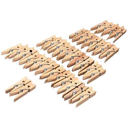 kingso-100-pcs-35mm-mini-pince-a-linge-en-bois-pour-naturel-papier-photo-craft-clips-maison-decorati
