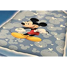 Disney Mickey Ratón – Saco edredón ...