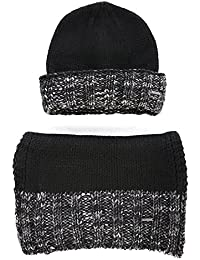 Diesel Bonnet KANDY-KIT HAT