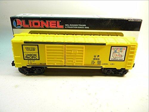 lionel-6-19215-union-pacific-double-door-box-car-o-gauge-by-lionel