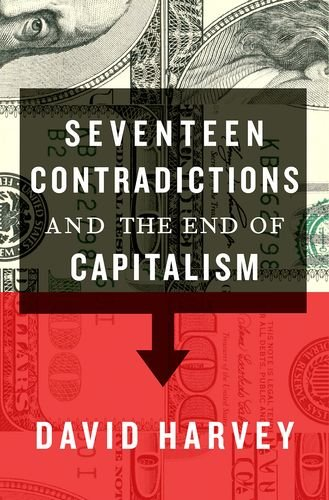 17 CONTRADICTIONS & THE END OF