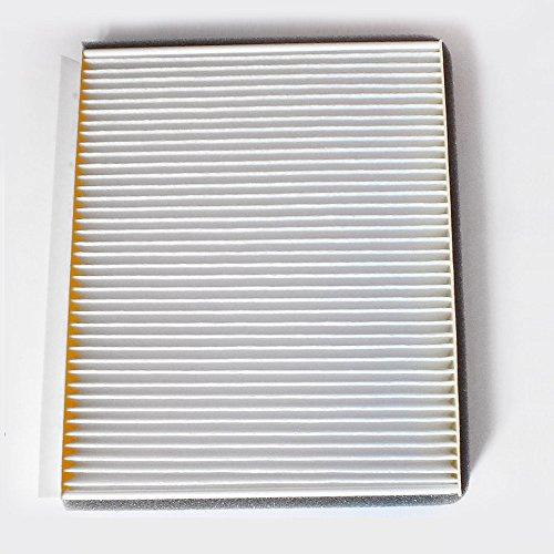 filteristen-interior-filtro-microfiltro-hyundai-accent-iii-a-partir-de-2006-i30-a-partir-de-2012-kia