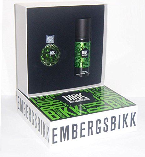 dirk-di-dirk-bikkembergs-for-man-descrizione-eau-de-toilette-50ml-deod-spray-150ml