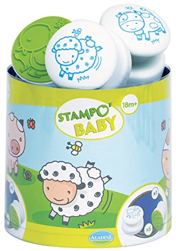 aladine-3802-loisir-creatif-stampo-baby-ferme