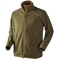 4cfc8122c Amazon.co.uk: 3XL - Jackets / Men: Sports & Outdoors